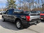 2019 F-150 SuperCrew Cab 4x4,  Pickup #45232 - photo 2