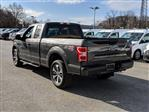 2019 F-150 Super Cab 4x4,  Pickup #45252 - photo 2