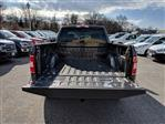 2019 F-150 Super Cab 4x4,  Pickup #45252 - photo 9
