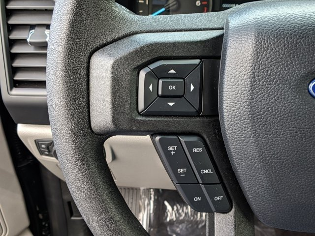 2019 F-150 SuperCrew Cab 4x4,  Pickup #45257 - photo 16