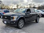 2019 F-150 SuperCrew Cab 4x4,  Pickup #45257 - photo 3
