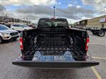 2019 F-150 SuperCrew Cab 4x4,  Pickup #45257 - photo 9