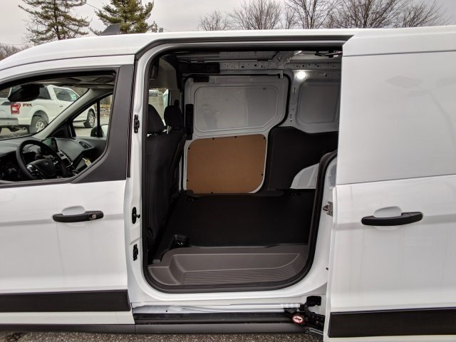 2019 Transit Connect 4x2,  Empty Cargo Van #45295 - photo 11