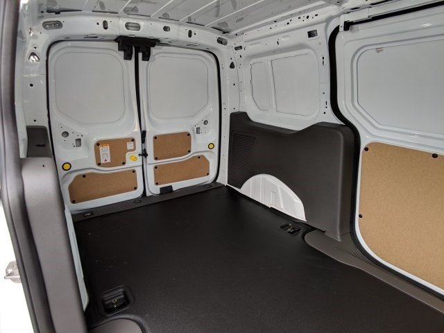 2019 Transit Connect 4x2,  Empty Cargo Van #45295 - photo 2