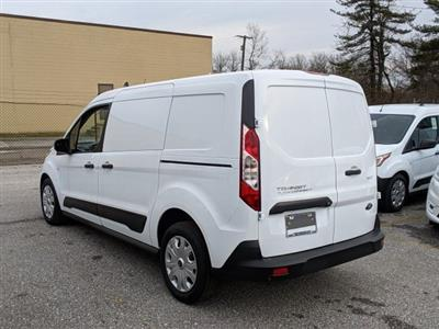 2019 Transit Connect 4x2,  Empty Cargo Van #45295 - photo 4