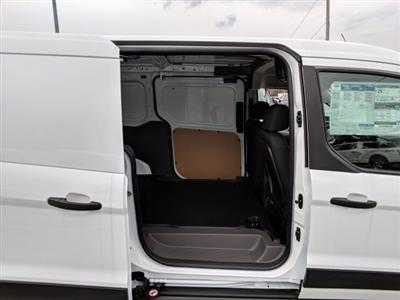 2019 Transit Connect 4x2,  Empty Cargo Van #45295 - photo 9
