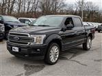 2019 F-150 SuperCrew Cab 4x4,  Pickup #45300 - photo 1