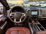 2019 F-150 SuperCrew Cab 4x4,  Pickup #45308 - photo 16