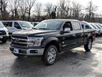 2019 F-150 SuperCrew Cab 4x4,  Pickup #45308 - photo 3