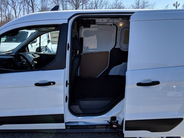 2019 Transit Connect 4x2,  Empty Cargo Van #45311 - photo 12