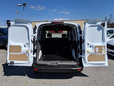 2019 Transit Connect 4x2,  Empty Cargo Van #45311 - photo 2