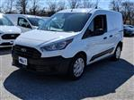 2019 Transit Connect 4x2,  Empty Cargo Van #45311 - photo 3