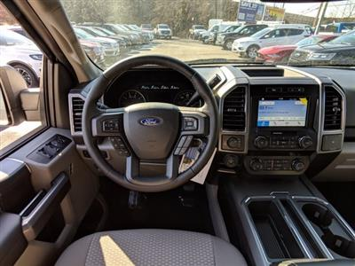 2019 F-150 SuperCrew Cab 4x4,  Pickup #45336 - photo 12