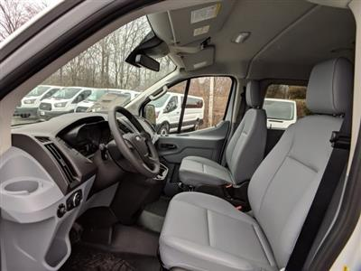 2019 Transit 350 Low Roof 4x2,  Passenger Wagon #45374 - photo 12