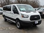 2019 Transit 350 Low Roof 4x2,  Passenger Wagon #45374 - photo 5