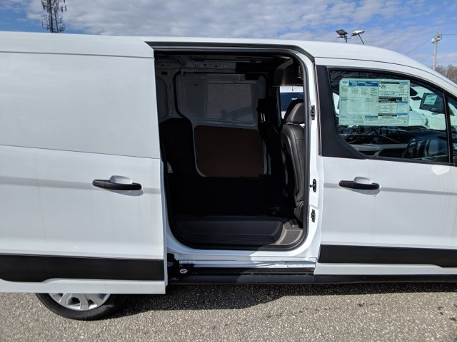 2019 Transit Connect 4x2,  Empty Cargo Van #45383 - photo 10