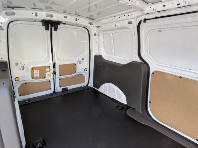 2019 Transit Connect 4x2,  Empty Cargo Van #45383 - photo 11