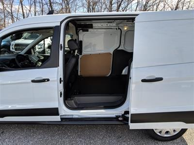 2019 Transit Connect 4x2,  Empty Cargo Van #45383 - photo 12