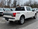 2019 F-150 SuperCrew Cab 4x4,  Pickup #45430 - photo 4