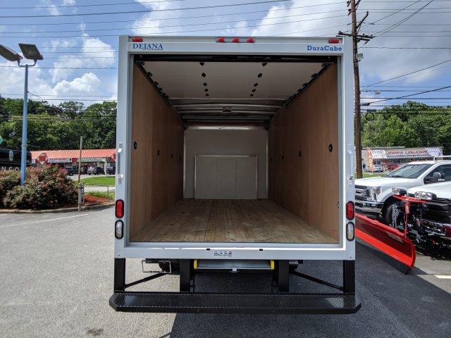 2019 E-350 4x2, Dejana DuraCube Cutaway Van #45436 - photo 7