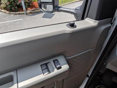 2019 E-350 4x2, Dejana DuraCube Cutaway Van #45436 - photo 10