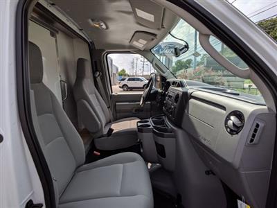 2019 E-350 4x2,  Dejana DuraCube Cutaway Van #45436 - photo 6