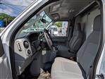 2019 E-350 4x2,  Dejana DuraCube Cutaway Van #45436 - photo 8