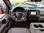 2019 F-150 SuperCrew Cab 4x4,  Pickup #45443 - photo 12