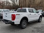 2019 Ranger SuperCrew Cab 4x4,  Pickup #45468 - photo 4