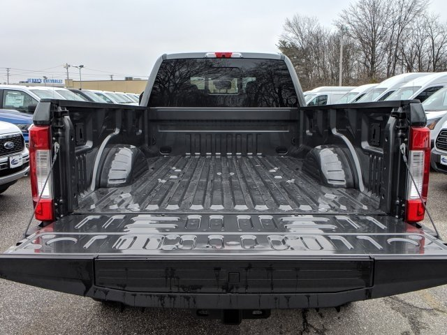 2019 F-250 Crew Cab 4x4,  Pickup #45478 - photo 11