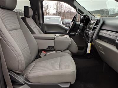 2019 F-250 Crew Cab 4x4,  Pickup #45478 - photo 9