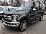 2019 F-250 Crew Cab 4x4,  Pickup #45478 - photo 3