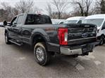 2019 F-250 Crew Cab 4x4,  Pickup #45478 - photo 2