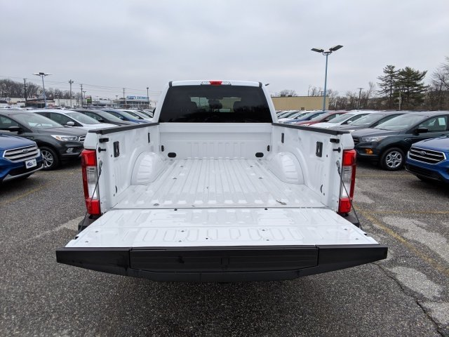 2019 F-250 Crew Cab 4x4,  Pickup #45505 - photo 9