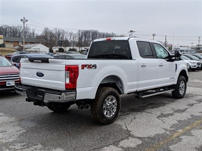 2019 F-250 Crew Cab 4x4,  Pickup #45505 - photo 4