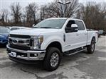 2019 F-250 Crew Cab 4x4,  Pickup #45505 - photo 3