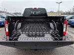 2019 F-250 Crew Cab 4x4,  Pickup #45537 - photo 11