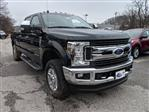 2019 F-250 Crew Cab 4x4,  Pickup #45537 - photo 5