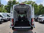 2019 Transit 350 HD High Roof DRW 4x2,  Empty Cargo Van #45546 - photo 10