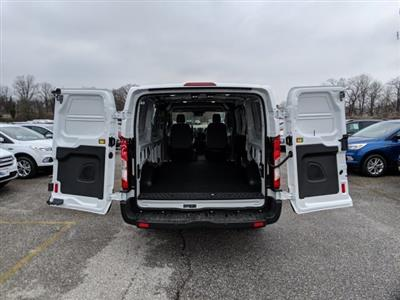 2019 Transit 250 Low Roof 4x2,  Empty Cargo Van #45549 - photo 2