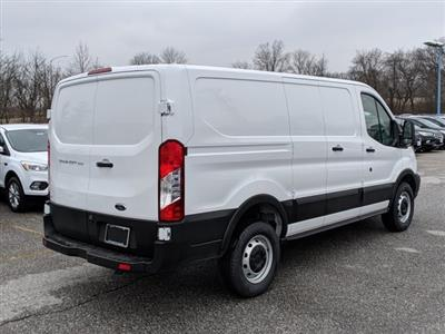 2019 Transit 250 Low Roof 4x2,  Empty Cargo Van #45549 - photo 5
