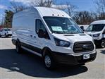 2019 Transit 350 HD High Roof DRW 4x2,  Empty Cargo Van #45579 - photo 7