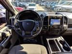 2019 F-150 SuperCrew Cab 4x4,  Pickup #45594 - photo 12