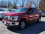 2019 F-150 SuperCrew Cab 4x4,  Pickup #45594 - photo 3