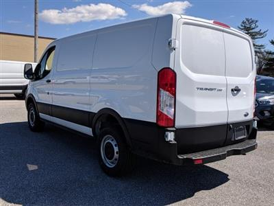 2019 Transit 250 Low Roof 4x2,  Empty Cargo Van #45600 - photo 5