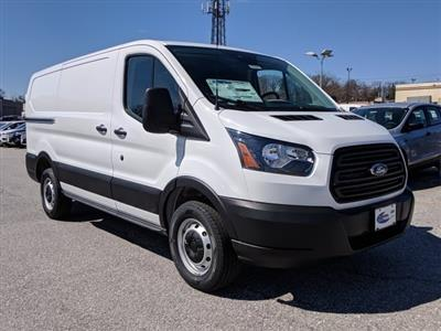 2019 Transit 250 Low Roof 4x2,  Empty Cargo Van #45600 - photo 7