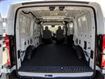 2019 Transit 250 Low Roof 4x2,  Empty Cargo Van #45601 - photo 2
