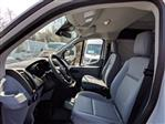 2019 Transit 250 Low Roof 4x2,  Empty Cargo Van #45601 - photo 11