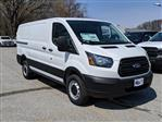 2019 Transit 250 Low Roof 4x2,  Empty Cargo Van #45601 - photo 5