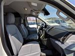 2019 Transit 250 Low Roof 4x2,  Empty Cargo Van #45601 - photo 7